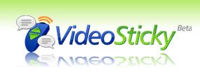 video_sticky