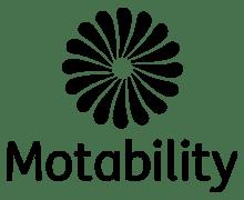 New Vauxhall Grandland X Motability car, Grandland X