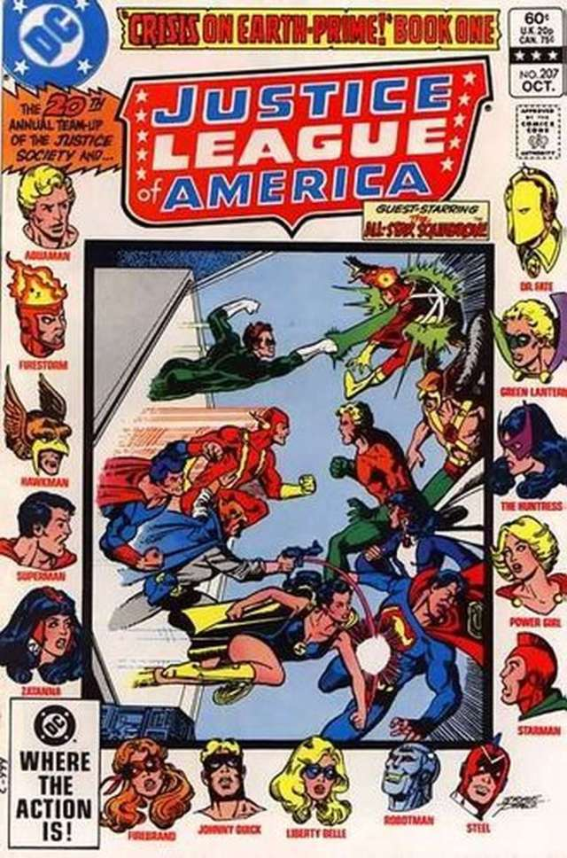 Justice_League_of_America_207