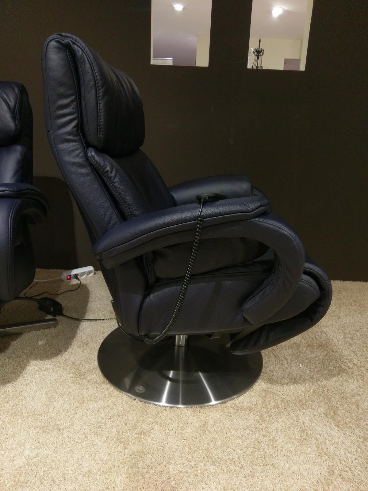 fernsehsessel mit aufstehhilfe gebraucht ikea. Black Bedroom Furniture Sets. Home Design Ideas