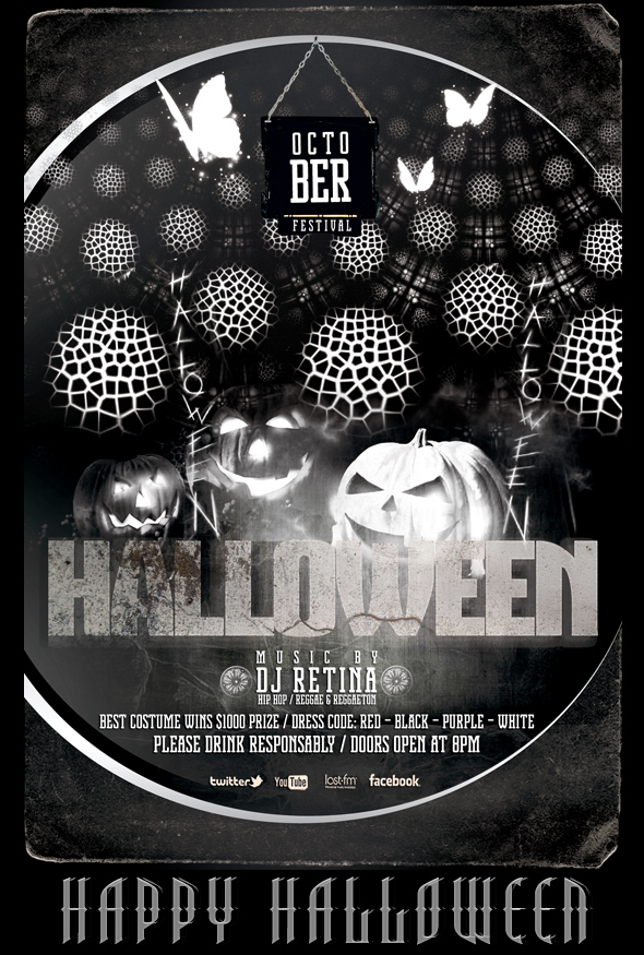 halloween-bash-flyer-psd