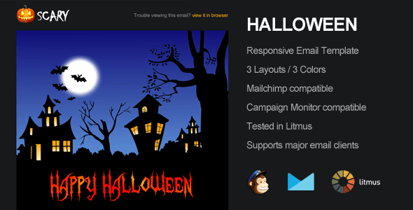 scary-halloween-email-template