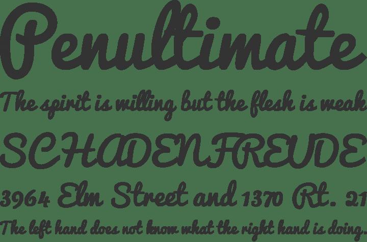 pacifico-retro-vintage-font