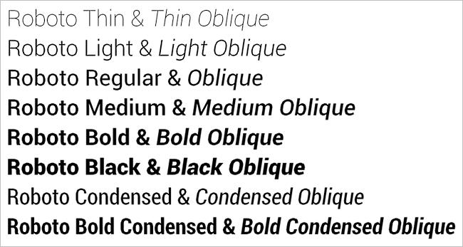 best-fonts-designers-roboto-google-2