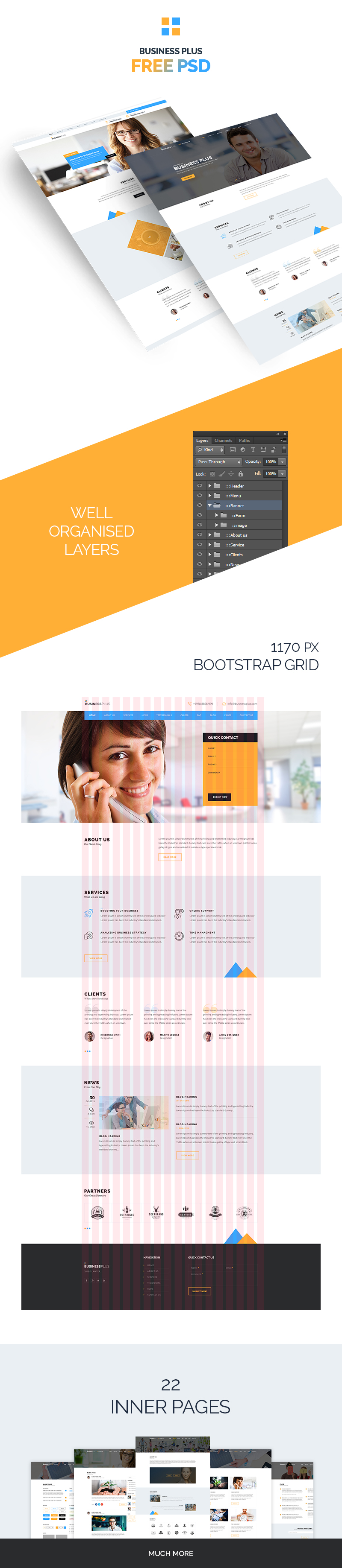 businessplus-psd-template-preview