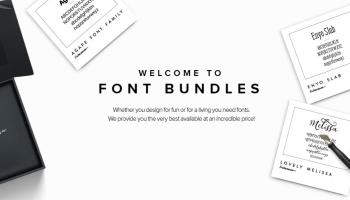 Graphic Design Resources,Bundles,Weekly Freebie