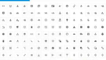 Best Google Web Fonts (Free) for Designers - Web3Canvas