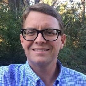 Scott Finney