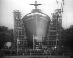 SS Jack London