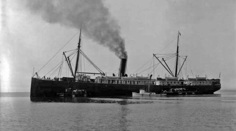 SS Umatilla.jpg