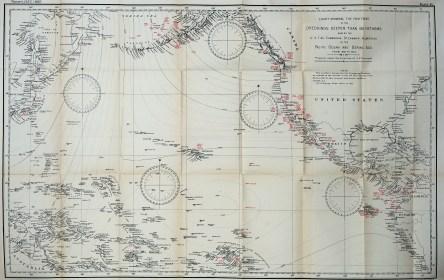 Chart 1900