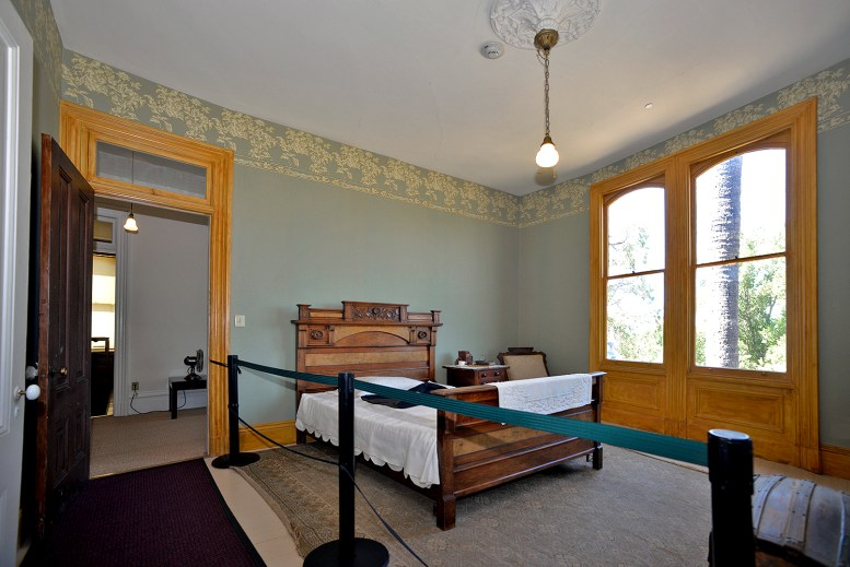 B-north east bedroom__DSC7927