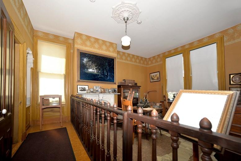 Upstairs Office _DSC7913