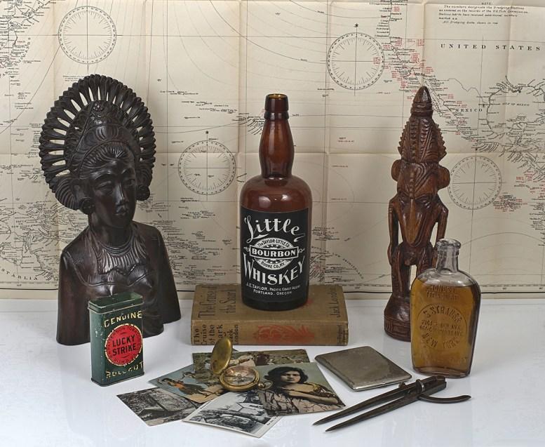 Whiskey Bottles.jpg