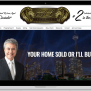 35 Real Estate Slogan Ideas Web4realty
