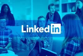 LinkedIn grupe - alat za generiranje leads-a, prodaje i pomoć kod SEO optimizacije