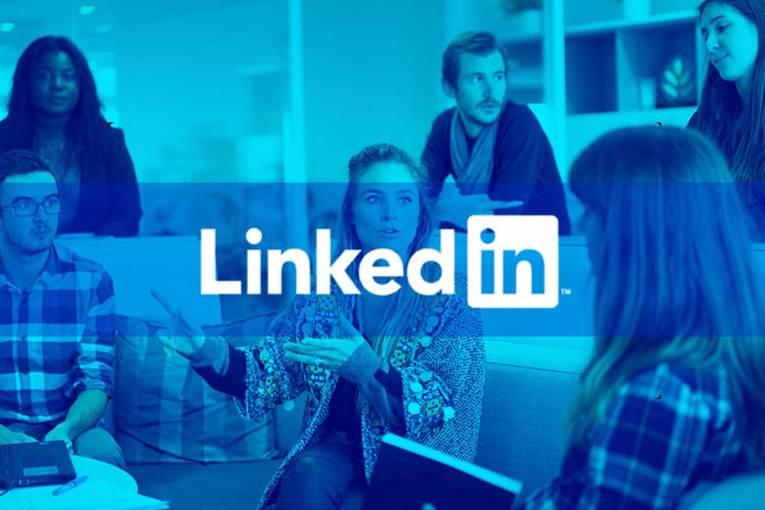 LinkedIn grupe - alat za generiranje leadsa, prodaje i pomoć kod SEO optimizacije
