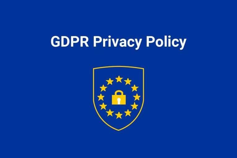 Politika privatnosti web stranica i GDPR uredba - koje elemente morate imati