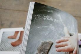 Schatzi, schenk mir ein Fotobuch! Details sind mir wichtig. Foto: Julia Marre