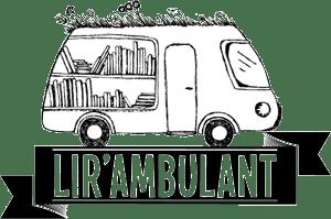 Une librairie ambulante dans le sud Vienne. Interview de S. Jahan