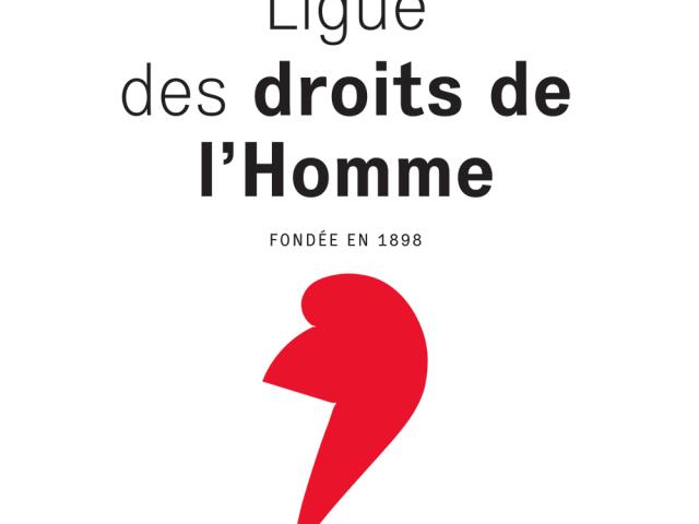 Bulletin de septembre de la Ligue des Droits de l'homme Châtellerault