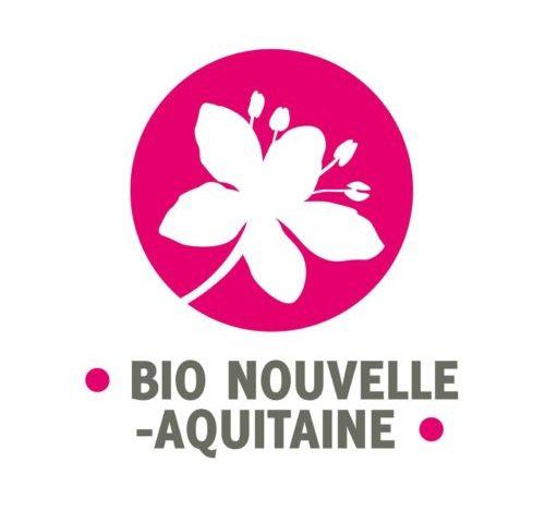 Développer la bio en Vienne et en Nouvelle-Aquitaine