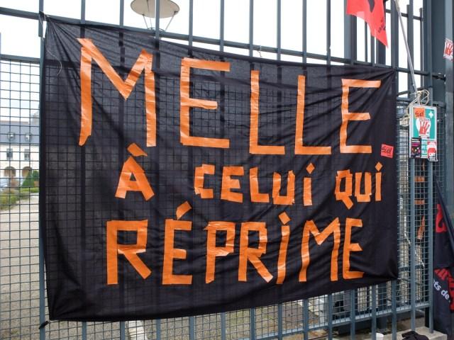 La rectrice de l'académie de Poitiers passera-t-elle une bonne année 2021 ?