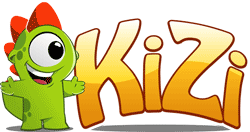 kizi-logo