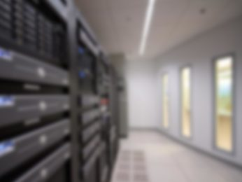 Infraestrutura de Hardware Web Absoluta