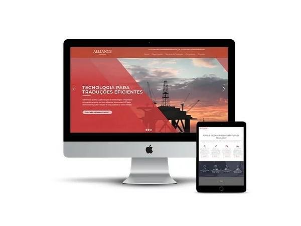 portfolio-webabsoluta-site-wordpress