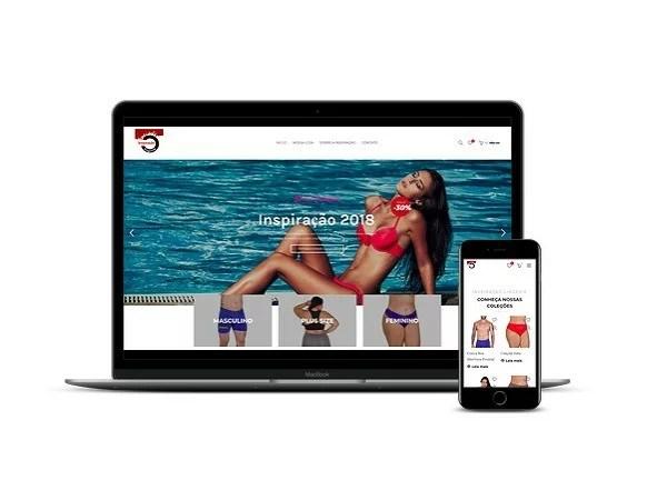 portfolio-webabsoluta-loja-lingerie