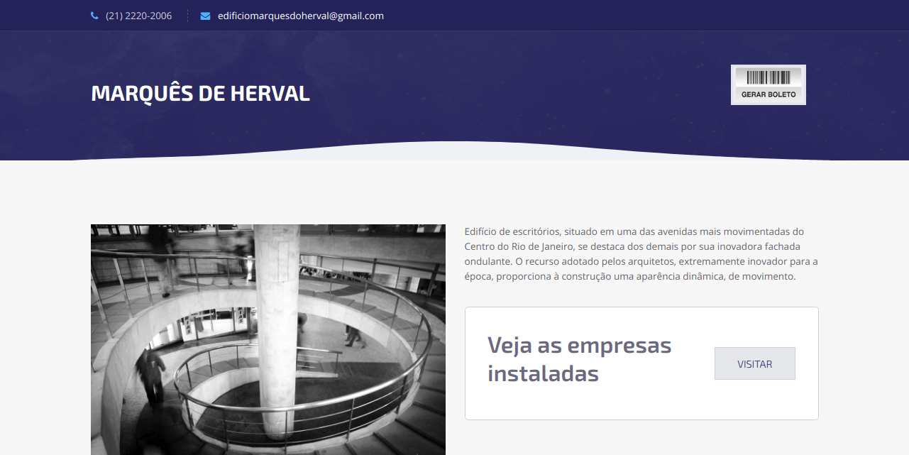site-condominio-predial-marques-hevarl-rio-home1