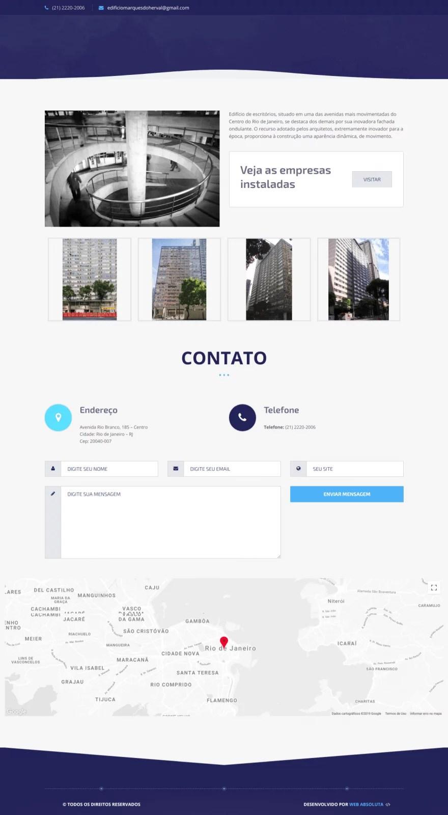 site-condominio-predial-marques-hevarl-rio-home2