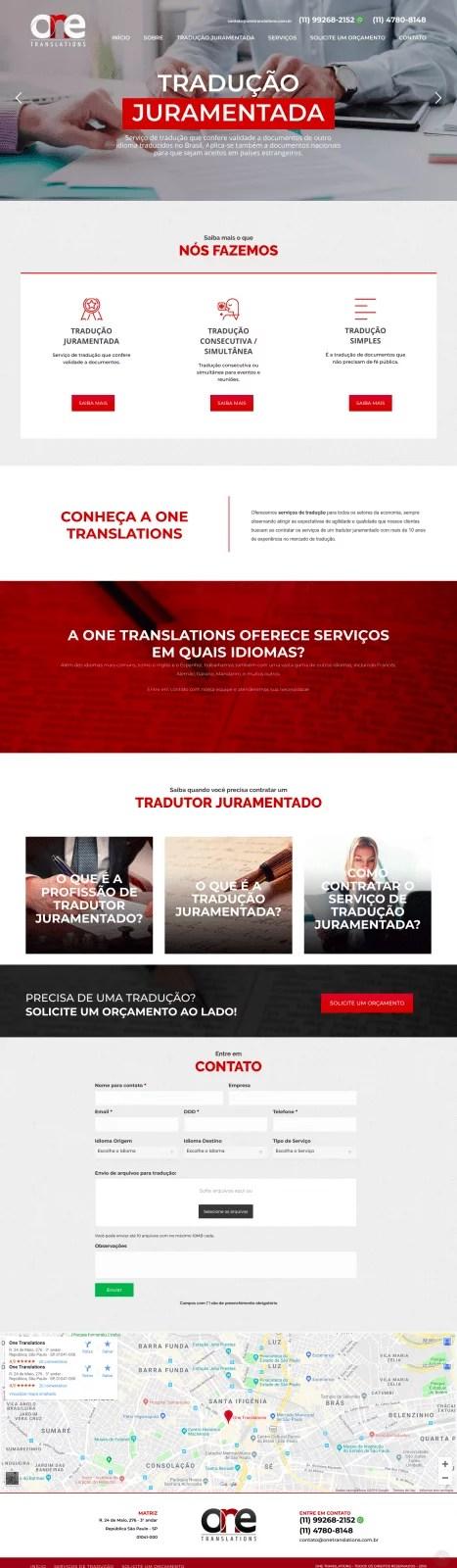 site-one-translations-web-absoluta
