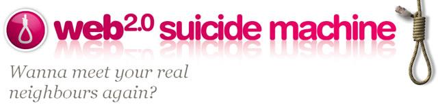 suicide-machine