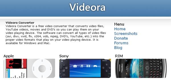 convierte-formato-video-gadget