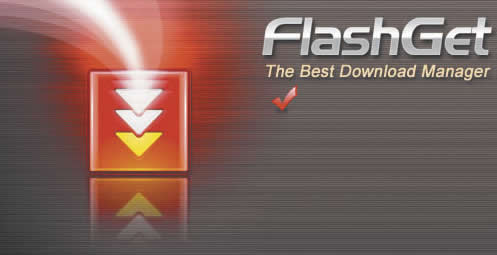 flashget-35