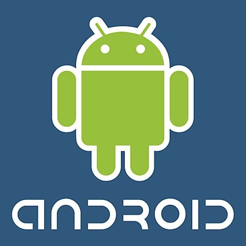 android-logo_1