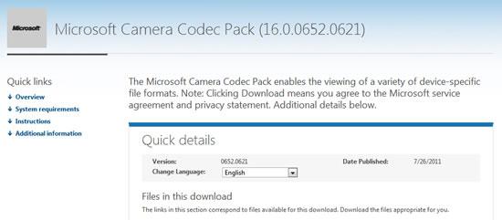 raw-en-windows-explorer-microsoft-camera-codec-pack
