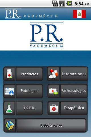 vademecum-farmaceutico-aplicacion-smartphone-01
