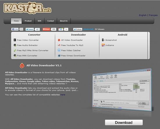 aplicacion-descarga-videos-internet-youtube
