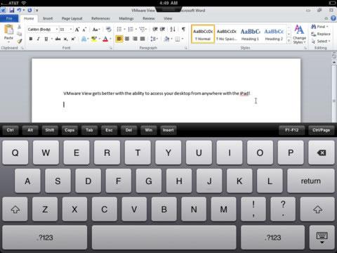 como-usar-windows-desde-el-ipad
