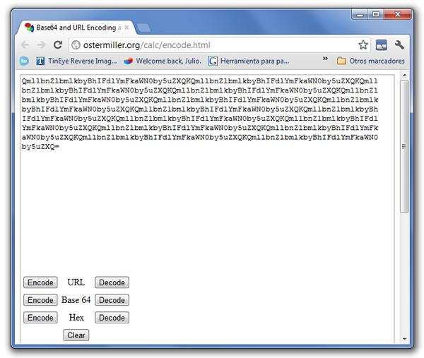 codificador-decodificador-base64-url-hexadecimal
