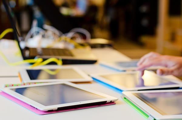desktop-laptop-ultrabook-tablet_11
