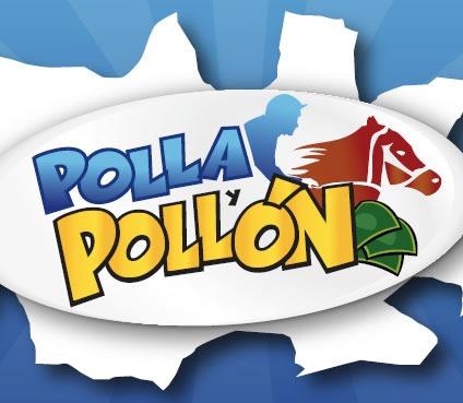 como-jugar-la-polla-y-pollon_1