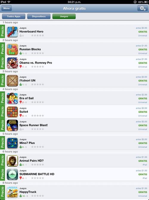 descarga-juegos-gratis-iphone-ipod-touch-ipad_1