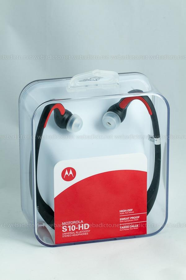 motorola-s10-hd-audifonos-bluetooth-review-1_1