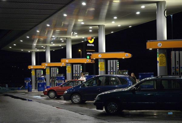 grifos-estaciones-de-gas-sur-de-lima-playas_11