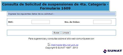 sunat-formulario-1609-consulta-de-solicittud-de-cuarta-categoria_11