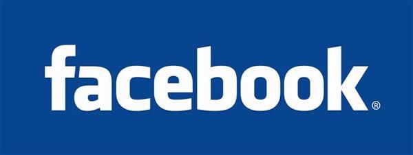 facebook-logo_4